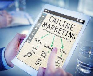 site-internet-online-marketing